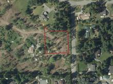 Lot for sale in Duncan, Vancouver West,  Wicks Road, 462559 | Realtylink.org