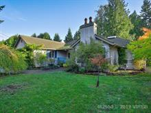 House for sale in Qualicum Beach, PG City West, 450 Hall Road, 462553 | Realtylink.org