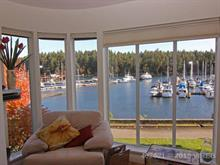 Apartment for sale in Nanaimo, Brechin Hill, 566 Stewart Ave, 462621 | Realtylink.org