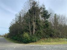 Lot for sale in Ucluelet, Salmon Beach, 1150 7th Ave, 462512 | Realtylink.org