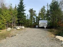 Lot for sale in Ucluelet, Salmon Beach, 1146 7th Ave, 462513 | Realtylink.org