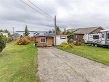 House for sale in Union Bay, Sunshine Coast, 5572 Horne Street, 462638 | Realtylink.org