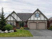 House for sale in Courtenay, Crown Isle, 1978 Birkshire Blvd, 462637 | Realtylink.org
