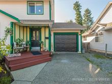 1/2 Duplex for sale in Nanaimo, Mission, 2453 Crystal Brook Way, 462642 | Realtylink.org