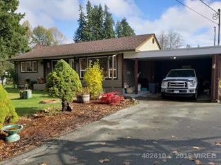 House for sale in Black Creek, Port Coquitlam, 8840 Island Hwy, 462610 | Realtylink.org