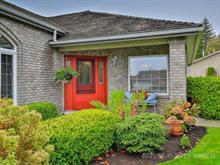 House for sale in Qualicum Beach, PG City West, 750 Lancaster Place, 462595 | Realtylink.org