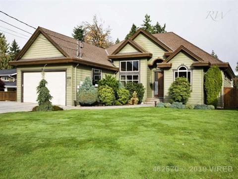 House for sale in Port Alberni, PG Rural West, 4029 Shaughnessy Street, 462570 | Realtylink.org