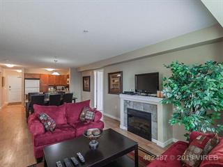 Apartment for sale in Parksville, Mackenzie, 297 Hirst Ave, 462487   Realtylink.org