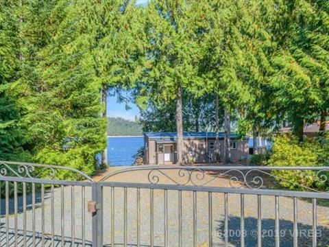 House for sale in Qualicum Beach, PG City Central, 2240 South Lake Road, 462003 | Realtylink.org
