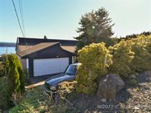 House for sale in Campbell River, Burnaby East, 153 Alder S Street, 462077 | Realtylink.org