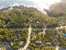 Lot for sale in Ucluelet, PG Rural East, 1900 Cedar Grove Place, 462109   Realtylink.org