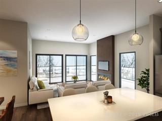 Apartment for sale in Comox, Islands-Van. & Gulf, 1700 Balmoral Ave, 462103   Realtylink.org