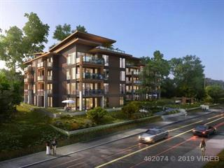 Apartment for sale in Comox, Islands-Van. & Gulf, 1700 Balmoral Ave, 462074 | Realtylink.org