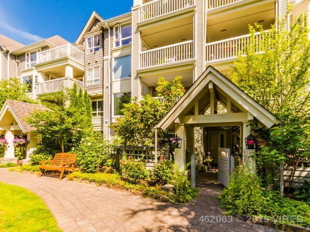 Apartment for sale in Nanaimo, Williams Lake, 5650 Edgewater Lane, 462063   Realtylink.org