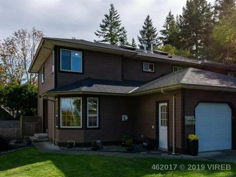 1/2 Duplex for sale in Campbell River, Coquitlam, 791 Erickson Road, 462017 | Realtylink.org