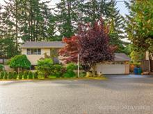 House for sale in Nanaimo, Smithers And Area, 3649 Hillside Ave, 462024 | Realtylink.org