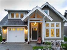 Apartment for sale in Qualicum Beach, PG City West, 5251 Island W Hwy, 461451 | Realtylink.org