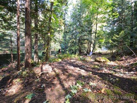 Lot for sale in Gabriola Island (Vancouver Island), Rosedale, Lot 61 Spruce Ave, 461619 | Realtylink.org