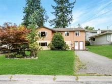 House for sale in Nanaimo, Mission, 2355 Brackenwood Place, 461674 | Realtylink.org