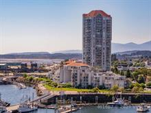 Apartment for sale in Nanaimo, Quesnel, 150 Promenade Drive, 461687   Realtylink.org