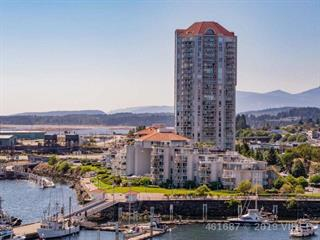 Apartment for sale in Nanaimo, Quesnel, 150 Promenade Drive, 461687 | Realtylink.org