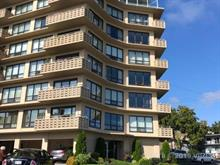 Apartment for sale in Nanaimo, Brechin Hill, 375 Newcastle Ave, 461578 | Realtylink.org