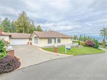 House for sale in Qualicum Beach, PG City Central, 200 Firedance Lane, 461585 | Realtylink.org