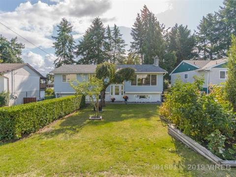 House for sale in Nanaimo, South Surrey White Rock, 1110 Thunderbird Drive, 461601 | Realtylink.org