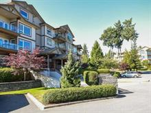 Apartment for sale in Courtenay, Crown Isle, 3666 Royal Vista Way, 461514 | Realtylink.org