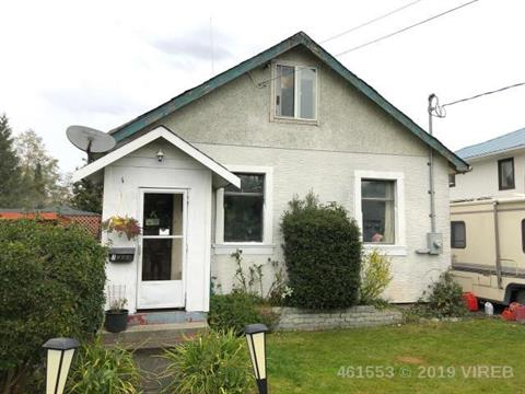 House for sale in Campbell River, Campbellton, 1760 16th Ave, 461553 | Realtylink.org