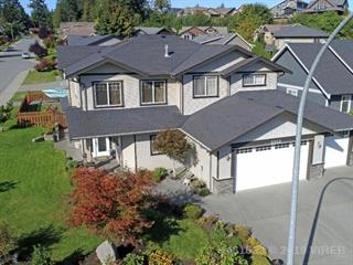 House for sale in Nanaimo, North Jingle Pot, 3302 Savannah Place, 461533   Realtylink.org