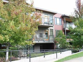 Apartment for sale in Nanaimo, Brechin Hill, 580 Stewart Ave, 461499 | Realtylink.org