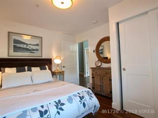 Apartment for sale in Ucluelet, PG Rural East, 1917 Peninsula Road, 461726 | Realtylink.org