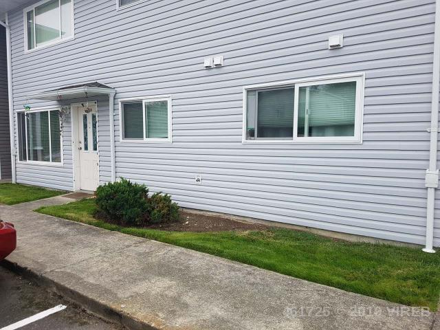 Apartment for sale in Duncan, Vancouver West, 2530 Dingwall Street, 461725 | Realtylink.org