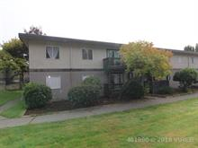 Apartment for sale in Duncan, West Duncan, 3271 Cowichan Lake Road, 461890   Realtylink.org