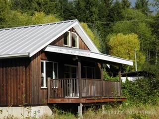 House for sale in Winter Harbour, Port Hardy, 149 Winter Harbour Road, 461913 | Realtylink.org