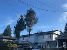 House for sale in Ucluelet, PG Rural East, 1467 Helen Road, 461824   Realtylink.org