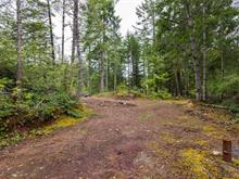 Lot for sale in Other, N. Delta, 4799 Goldstream Heights Drive, 461801 | Realtylink.org
