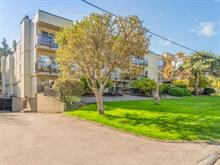 Apartment for sale in Nanaimo, Brechin Hill, 160 Vancouver Ave, 461695 | Realtylink.org