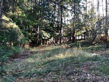 Lot for sale in Qualicum Beach, PG City West, Lot B Sunningdale E Road, 461699 | Realtylink.org
