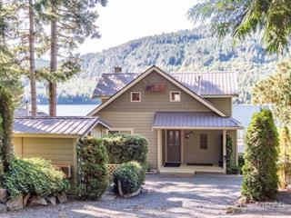 House for sale in Qualicum Beach, PG City Central, 3510 Horne Lake Caves Road, 461697 | Realtylink.org