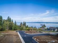 Lot for sale in Chemainus, Squamish, Prop Lt 7 Catalina Way, 461761 | Realtylink.org