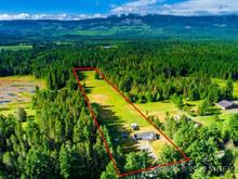House for sale in Coombs, Vanderhoof And Area, 2156 Grafton Ave, 460605   Realtylink.org