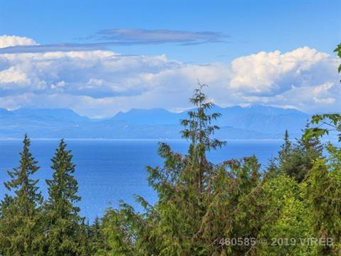 Lot for sale in Nanaimo, Williams Lake, 5471 Norton Road, 460585 | Realtylink.org