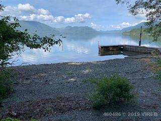Lot for sale in Youbou, Youbou, 11778 North Shore Road, 460486 | Realtylink.org