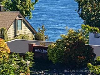 House for sale in Campbell River, Burnaby East, 546 Island Hwy, 460435   Realtylink.org