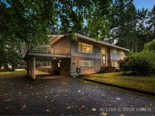 House for sale in Duncan, Vancouver West, 2150 Calais Road, 461184   Realtylink.org
