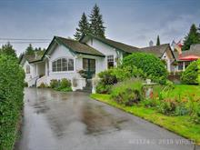 House for sale in Qualicum Beach, PG City West, 106 Hoylake E Road, 461174   Realtylink.org