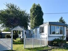 Manufactured Home for sale in Campbell River, Burnaby South, 1630 Croation Road, 461155 | Realtylink.org