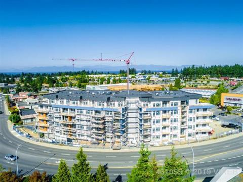 Apartment for sale in Nanaimo, Prince Rupert, 6540 Metral Drive, 461055 | Realtylink.org